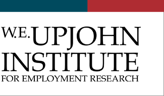 upjohn institute dissertation award