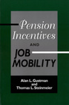 Pension Incentives and Job Mobility by Alan L. Gustman and Thomas L. Steinmeier