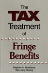The Tax Treatment of Fringe Benefits by Stephen A. Woodbury and Wei-Jang Huang