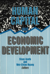 Human Capital and Economic Development by Sisay Asefa and Wei-Chiao Huang