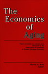 The Economics of Aging by Myron H. Ross