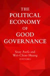 The Political Economy of Good Governance by Sisay Asefa and Wei-Chiao Huang