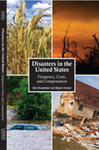 Disasters in the United States : Frequency, Costs, and Compensation by Vera Brusentsev and Wayne Vroman