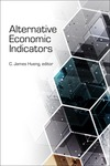 Alternative Economic Indicators